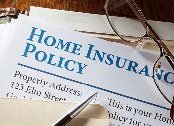 Does Homeowners Insurance Cover Stolen Electronics?